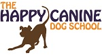 The Happy Canine, Staten Island